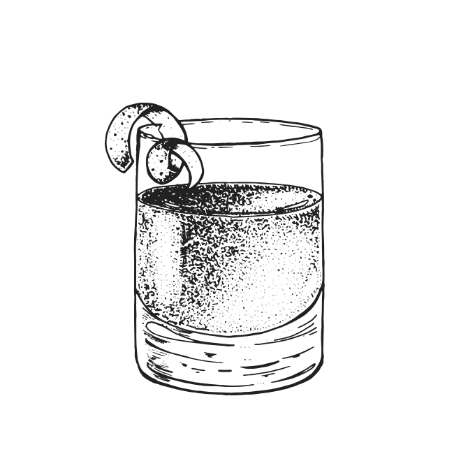 sazerac-illustration-thumb